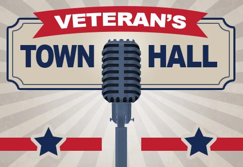Supervisor Hilda L. Solis Hosts Veterans Town Hall Meeting Aug. 20 in El Monte