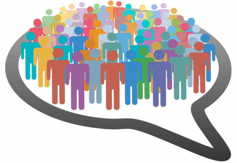LA County Expands 2020 Census Outreach Efforts for Hard-to-Count Communities
