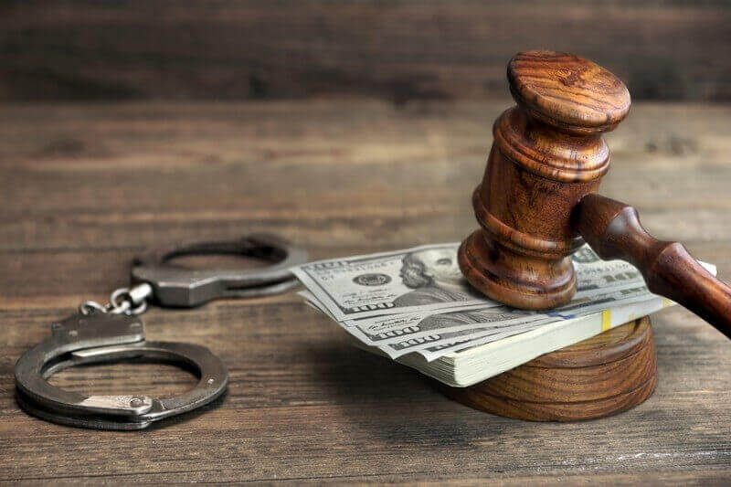 Continuing Justice Reform Push, LA County to Develop Alternatives to Money Bail
